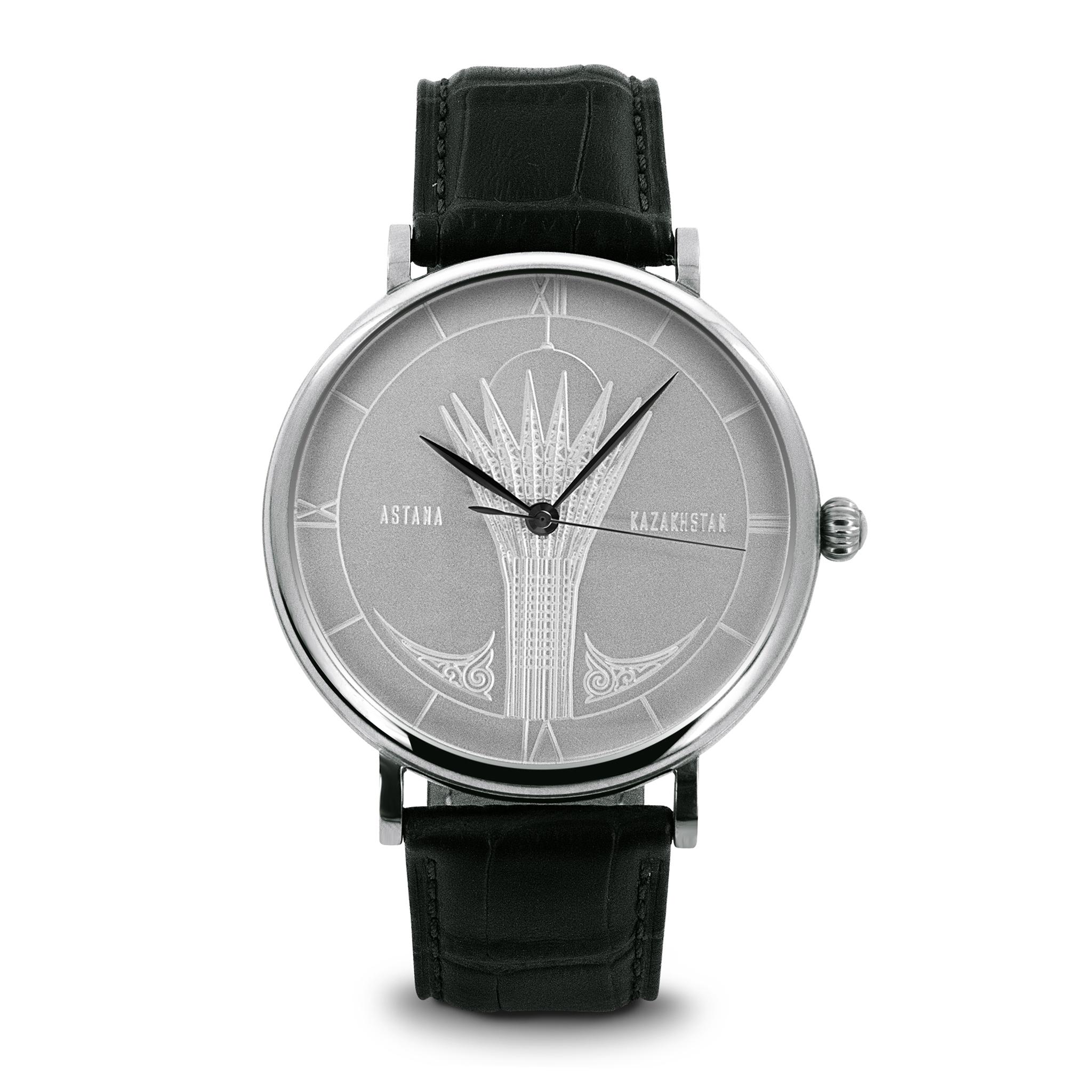 Наручные часы мужские астана часы с кукушкой детские купить